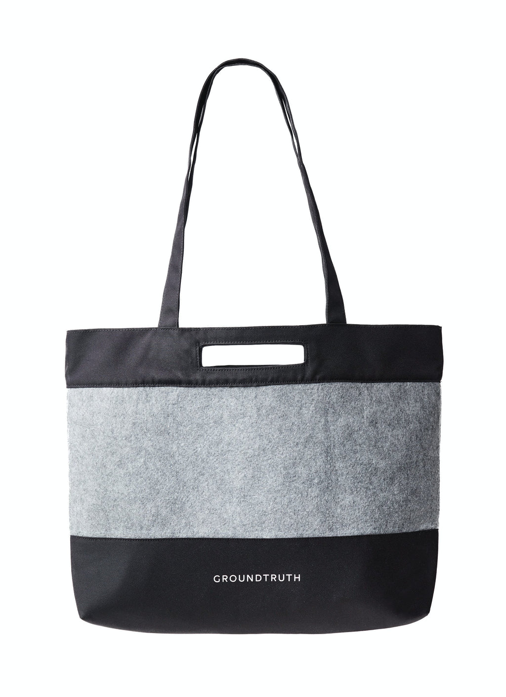 Shopping Tote 3.1