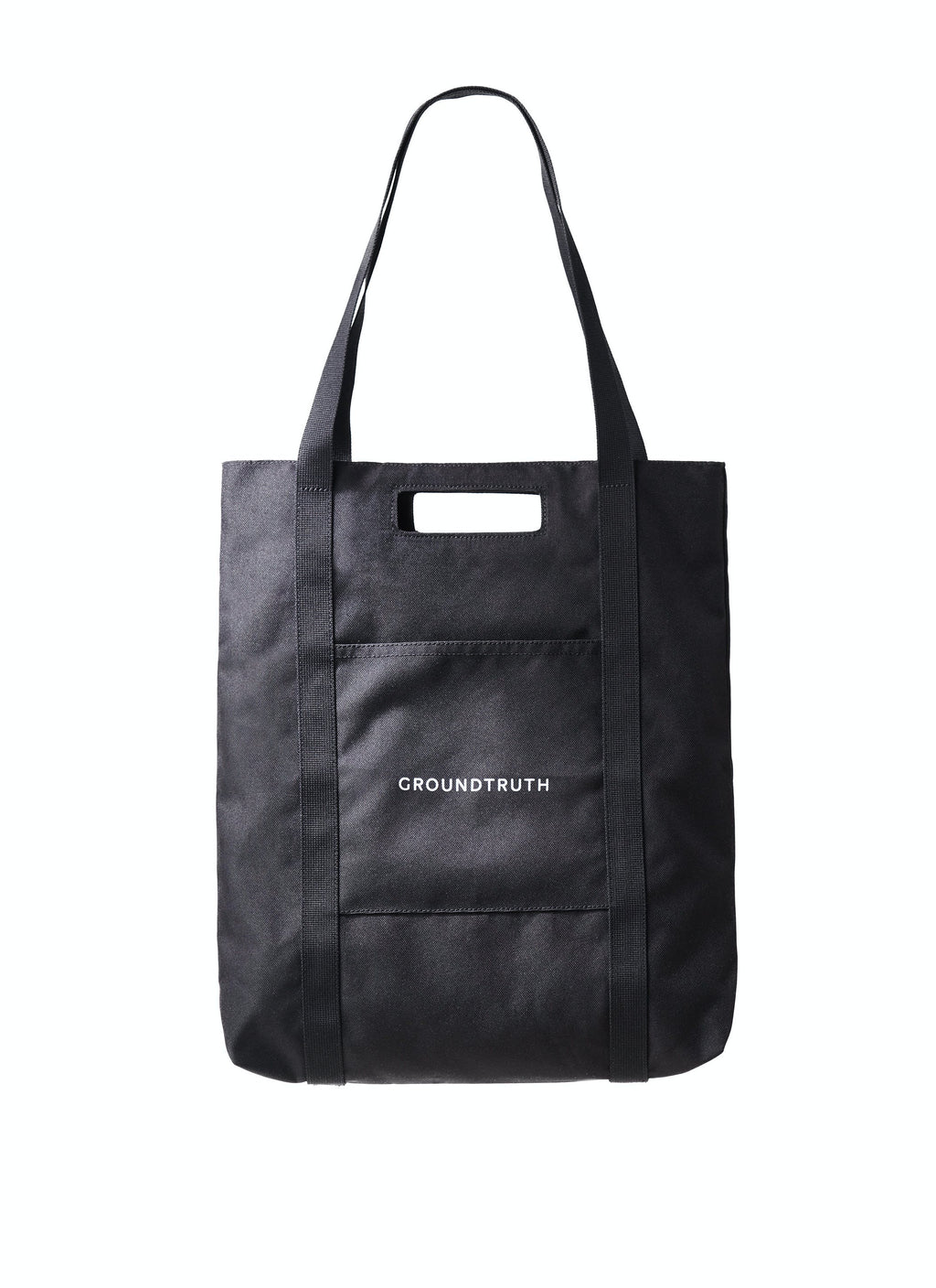 Shopping Tote 2.1