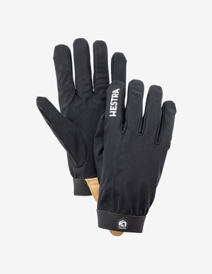 Nimbus Waterproof Shell Glove