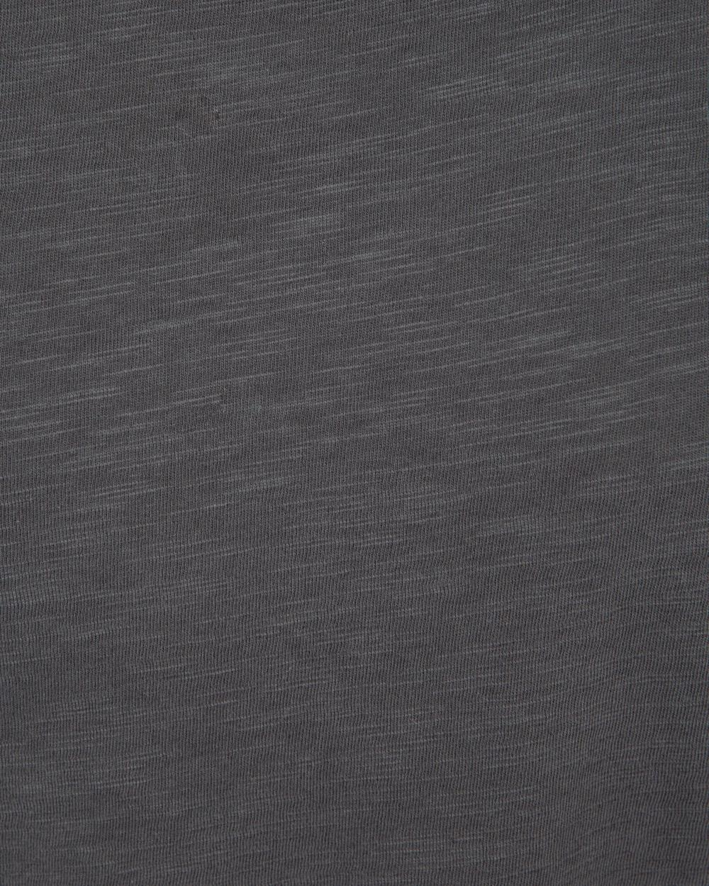 Lisette T-shirt - Grey