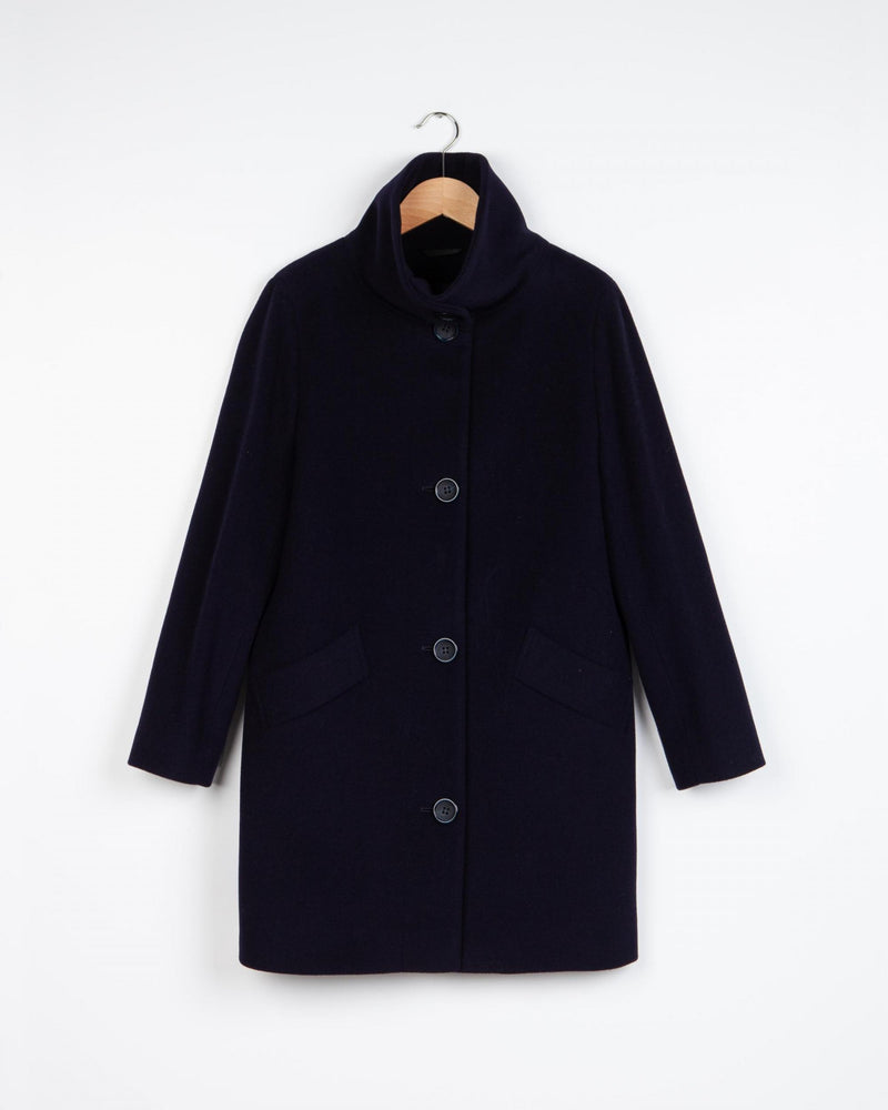 Cathrine coat
