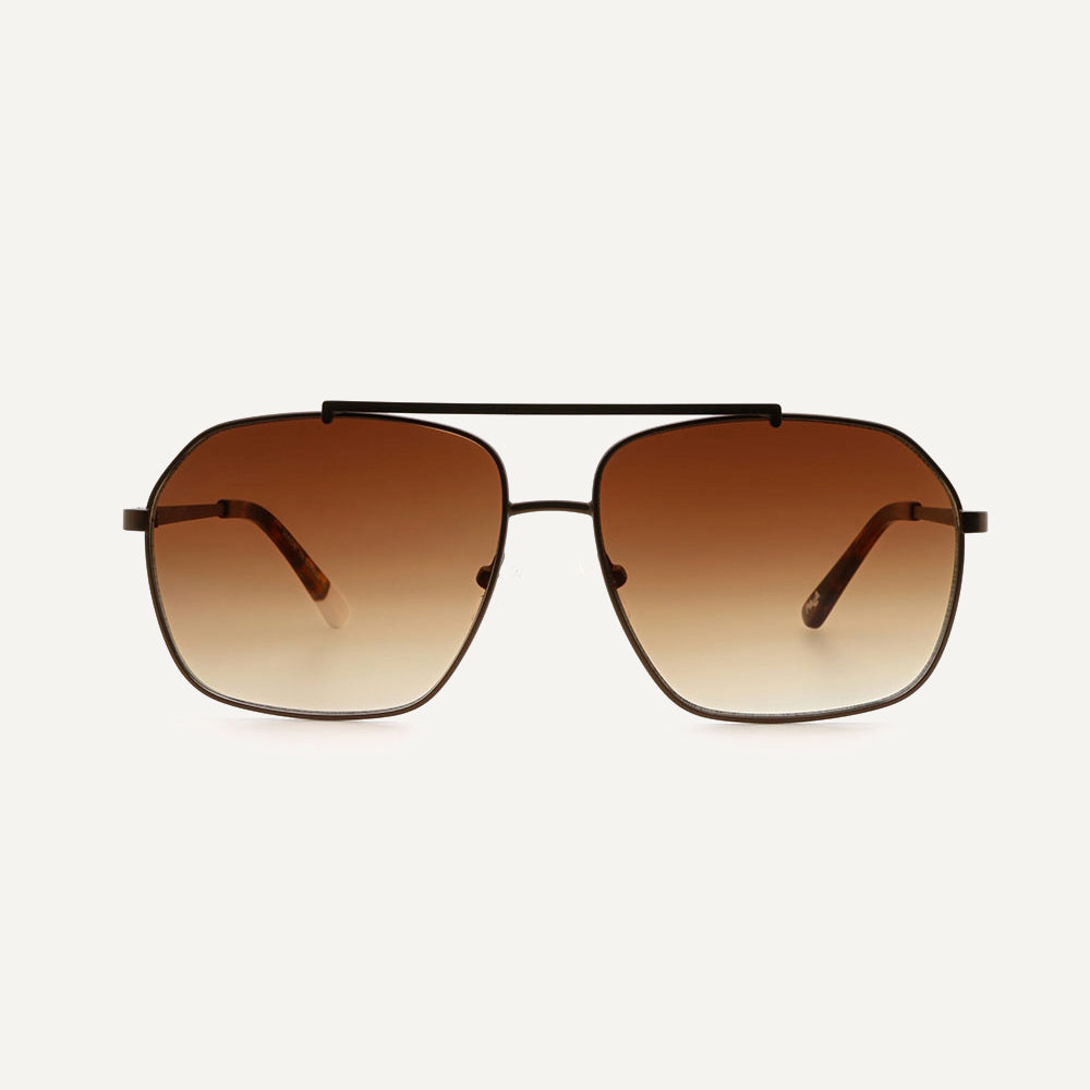 Itri Sunglasses