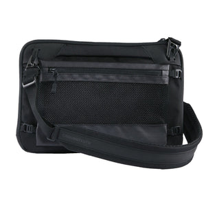 RIKR RANGE LAPTOP BAG