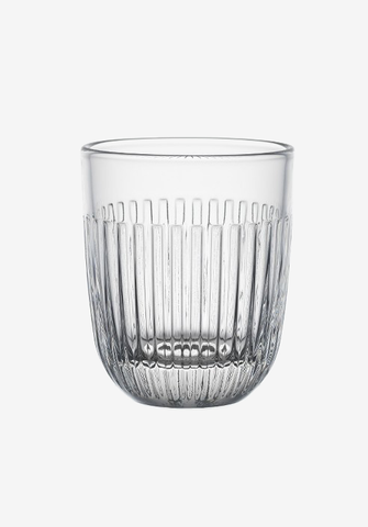 La Rochere Ouessant Rocks Glass, Tableware, Thing for Drinks - Six and Sons