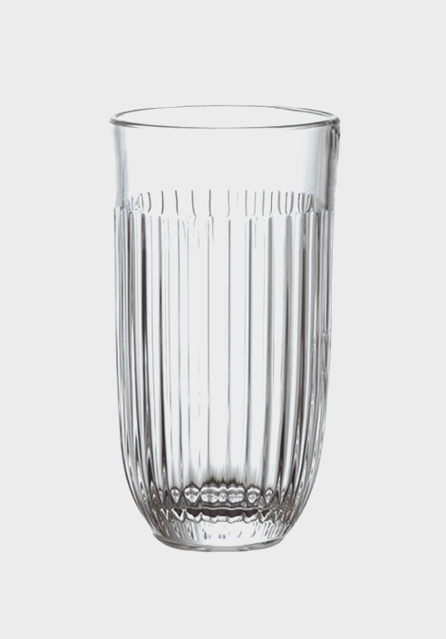 la Rochere Ouessant Longdrink Glass, Tableware, Thing for Drinks - Six and Sons