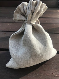 Good Sleep Lavender Sachet