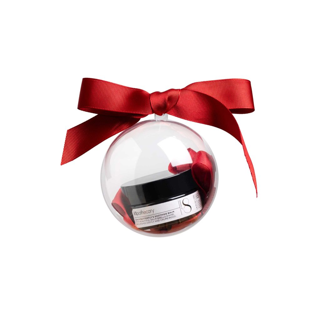 Miracle Balm Gift