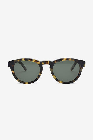 Athens Classic Camo, Sunglasses, NIVIDAS - Six and Sons