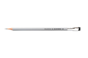 Palomino Pencil Limited edition Grey Vol.10