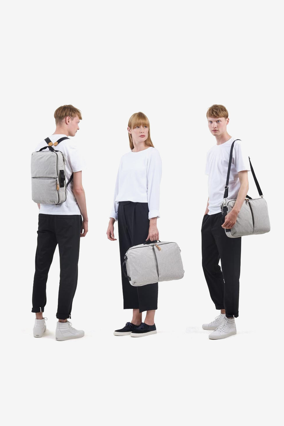Simple Office Orgaic Blend Raw, Bags, QWSTION - Six and Sons