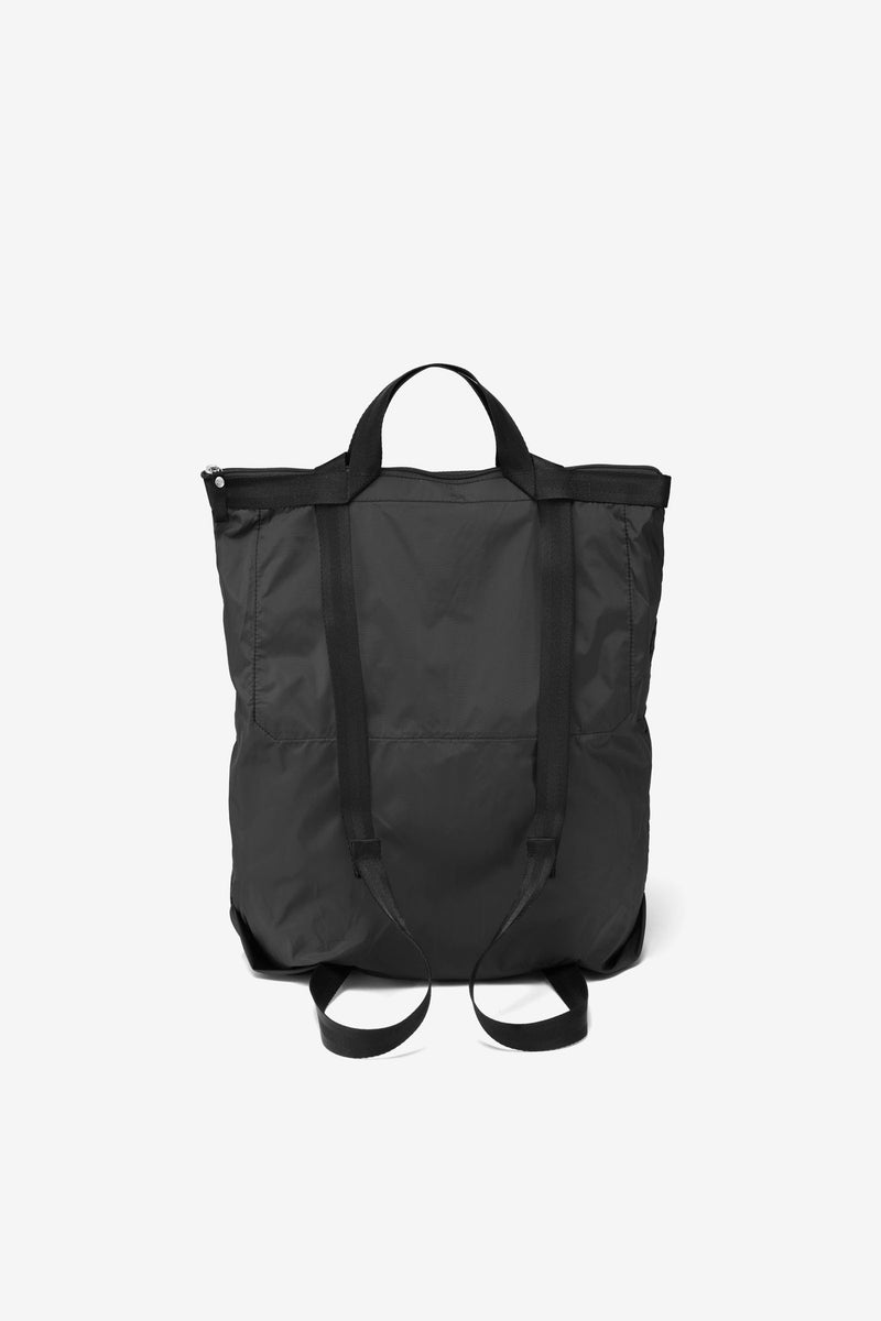 Travel Shopper QWSTION + Sibylle Stoeckli Volcano, Bags, QWSTION - Six and Sons