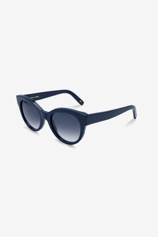 ORY Denim, Sunglasses, Dick Moby - Six and Sons