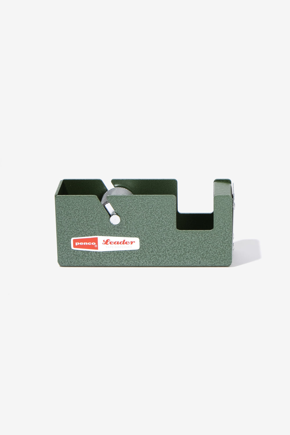 Tape Dispenser S Green, Office, Penco - Six and Sons