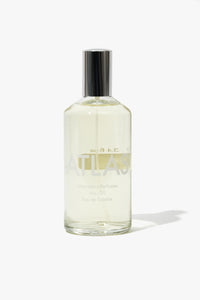 Laboratory Perfumes Atlas, Personal Care, Laboratory perfumes - Six and Sons