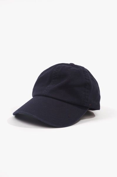 George Cap Navy, Clothing Men, Suit - Six and Sons