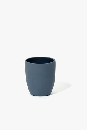 Porcelain Cup Small, Tableware, Bone Ceramics - Six and Sons