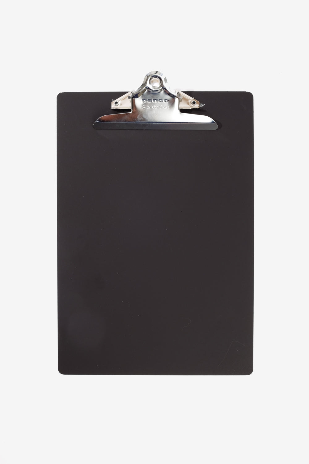 Clipboard Blackboard A5, Office, Penco - Six and Sons