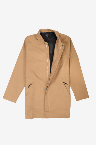 Kurtis jacket Sand, Clothing Men, Suit - Six and Sons