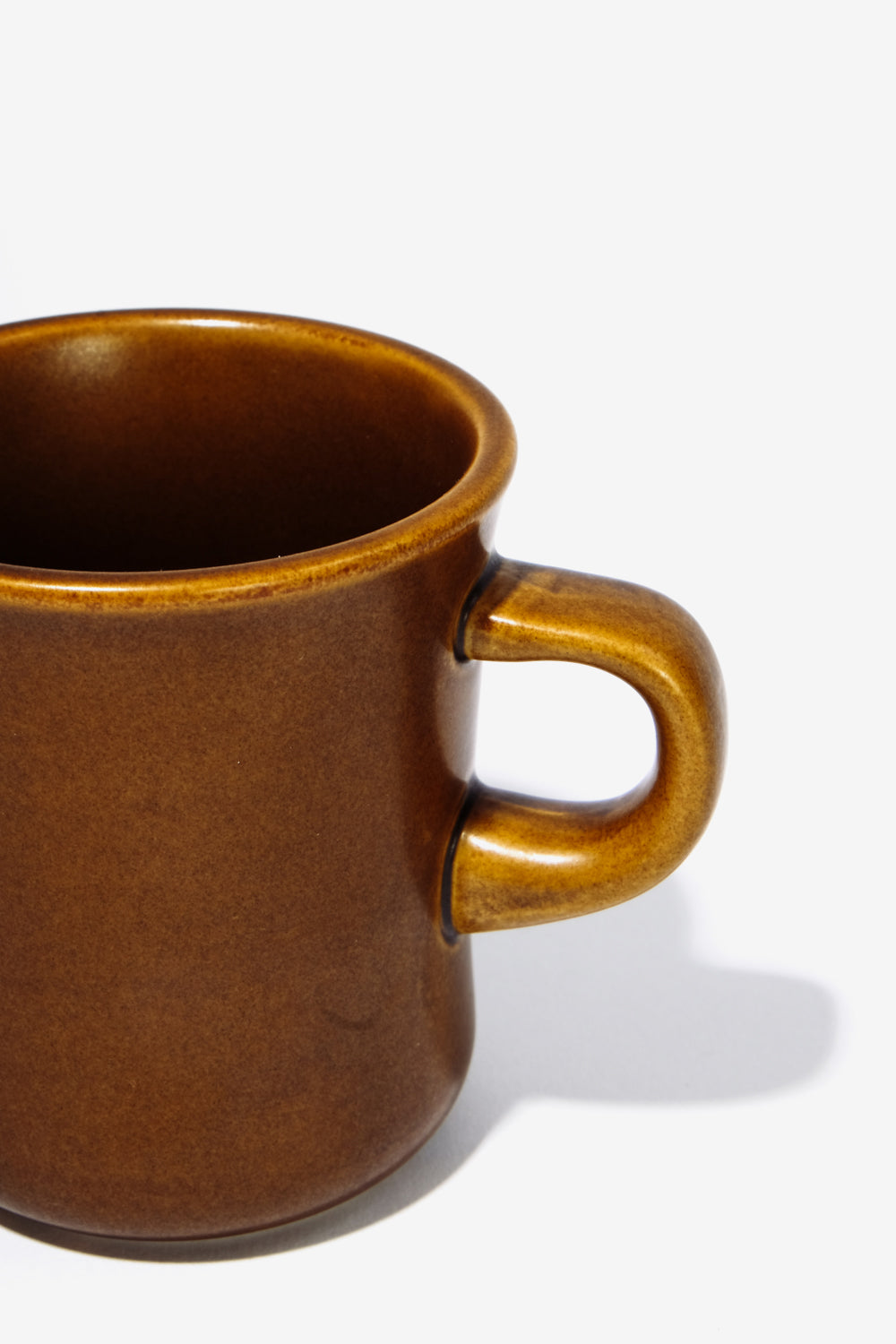 Mug 250ml brown, Kitchen, Kinto - Six and Sons