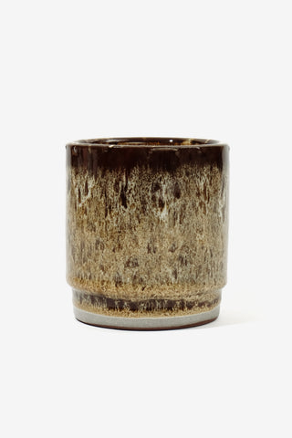 Scented Candle - Sand, Candles, Ferm Living - Six and Sons