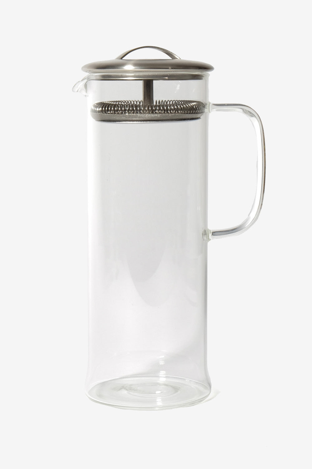 Active Cold Brew Set, Kitchen, Paper & Tea - Six and Sons