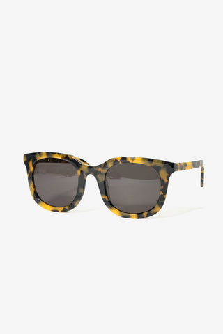 Ace Army, Sunglasses, Han Kjobenhavn - Six and Sons
