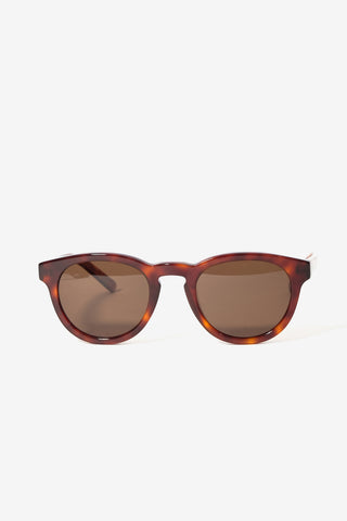 Athens Tortoise Classic, Sunglasses, NIVIDAS - Six and Sons