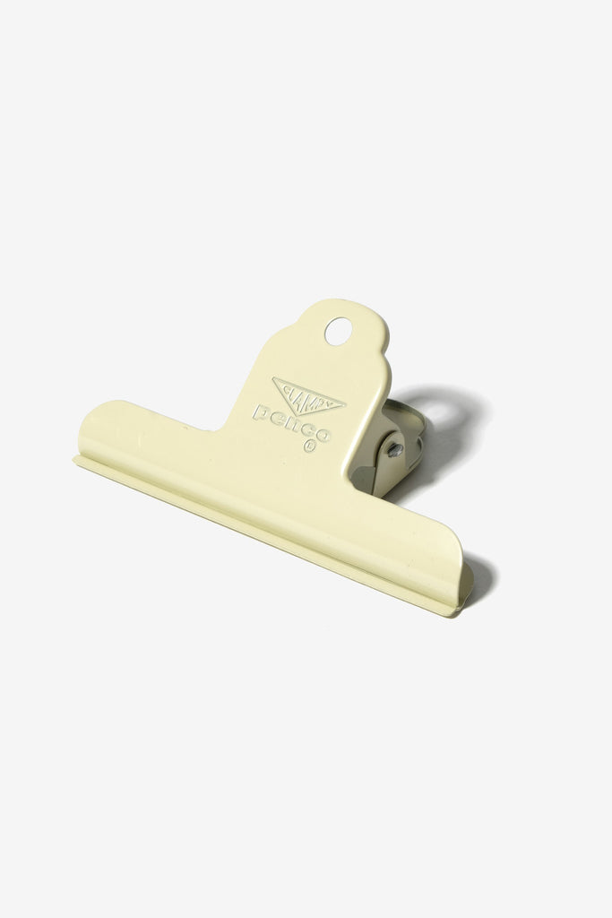 Clips M Ivory, Office, Penco - Six and Sons