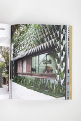 Evergreen Living with Plants, Books, LKG Gestalten - Six and Sons