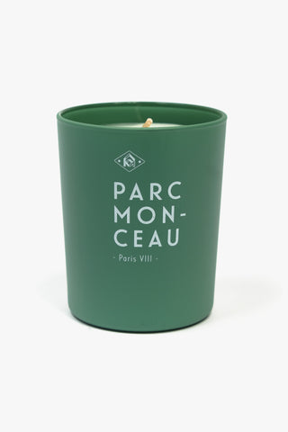 PARC MONCEAU Tuberose & Jasmine, Candles, Kerzon - Six and Sons