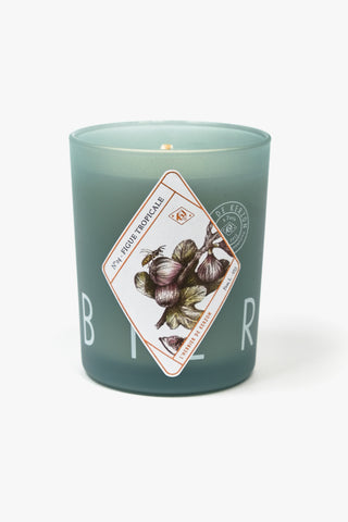 FIGUE TROPICALE, Candles, Kerzon - Six and Sons