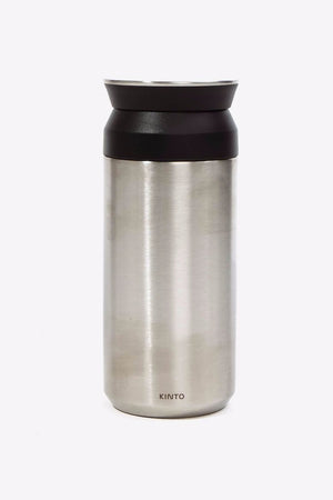 Travel Tumbler stainless steel, Tableware, Kinto - Six and Sons