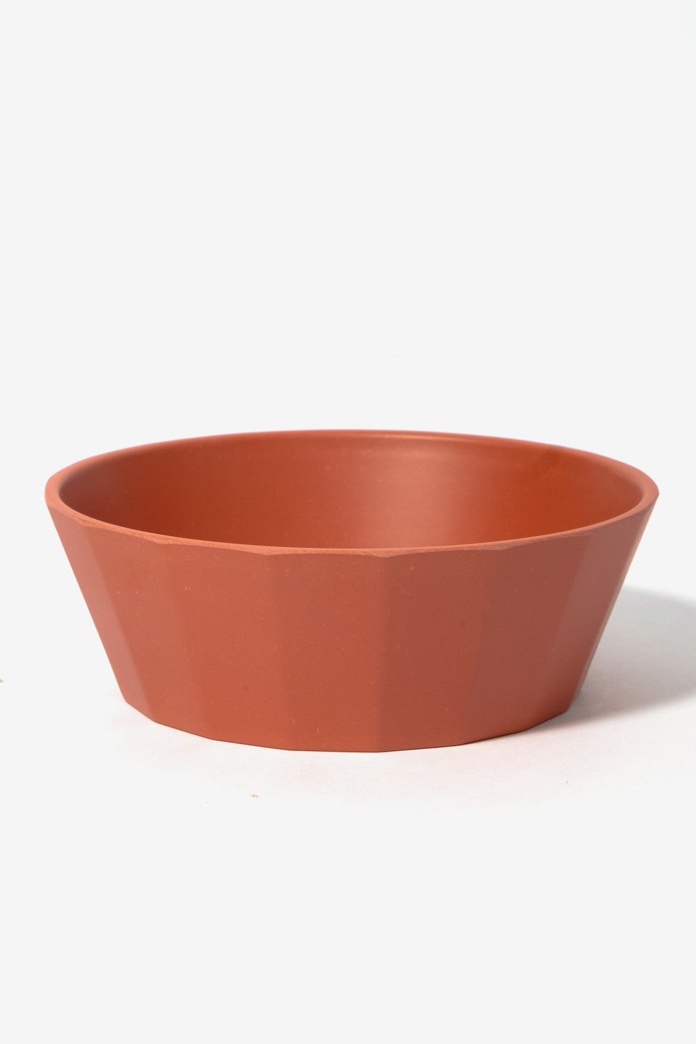 ALFRESCO Bowl Red, Tableware, Kinto - Six and Sons