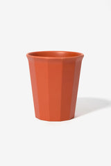 ALFRESCO Tumbler Red, Tableware, Kinto - Six and Sons