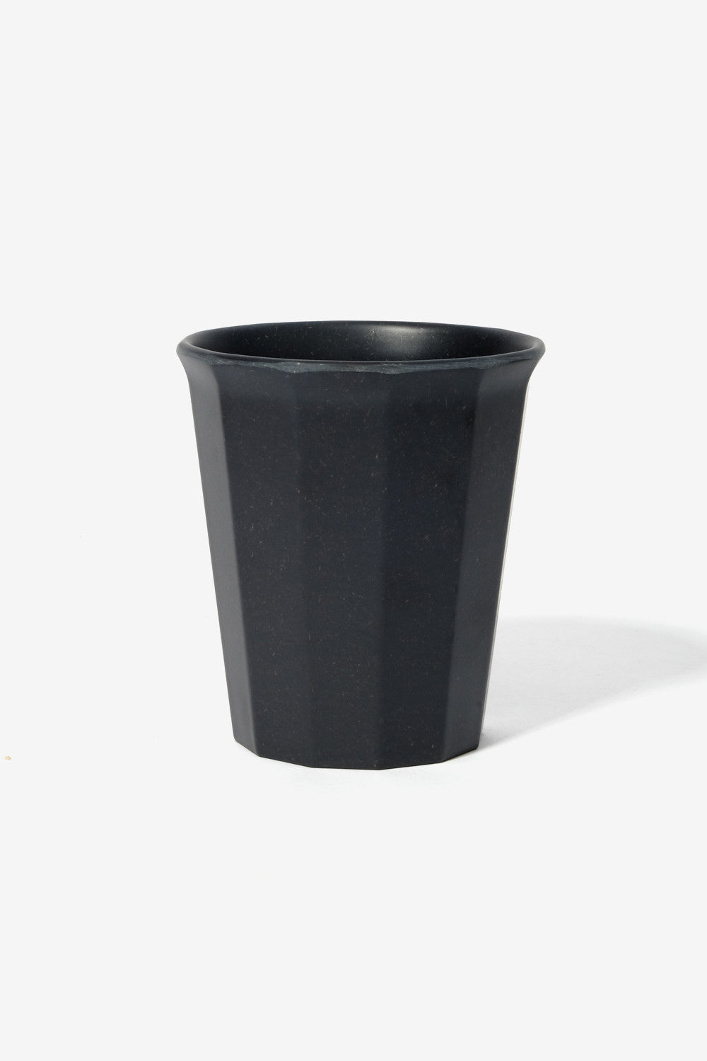 ALFRESCO Tumbler Black, Tableware, Kinto - Six and Sons