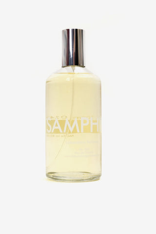 Laboratory perfumes Samphire, Personal Care, Laboratory perfumes - Six and Sons