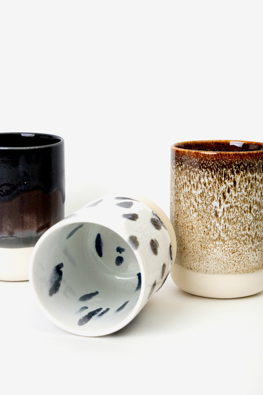 Slurp Cup, Tableware, Studio Arhoj - Six and Sons