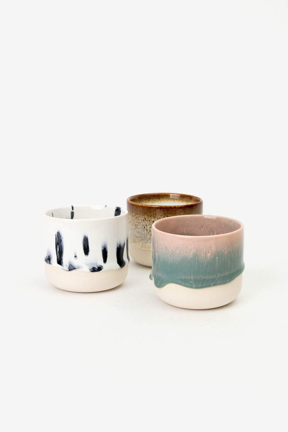 Sip Cup, Tableware, Studio Arhoj - Six and Sons