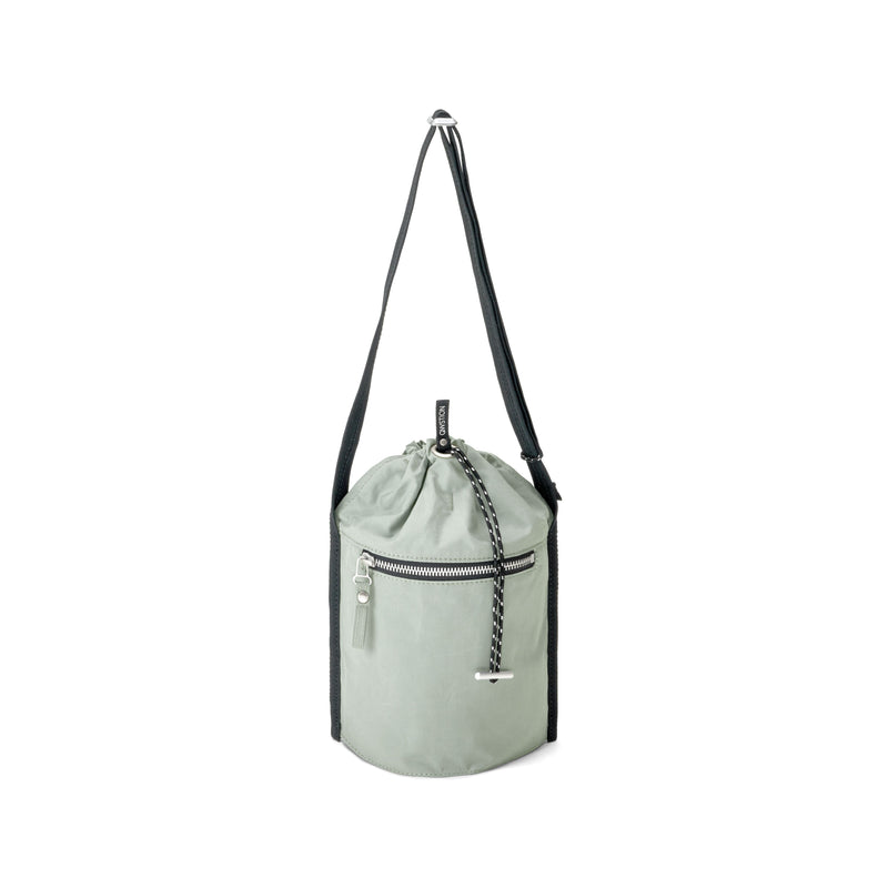 The BioLight Collection Mini Bucket