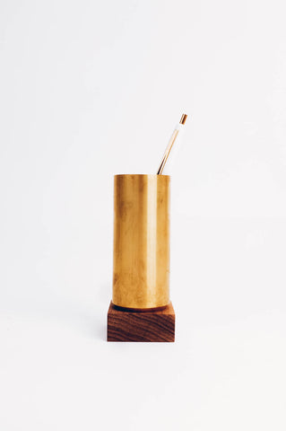 Ystudio Pen Container, Office, Ystudio - Six and Sons