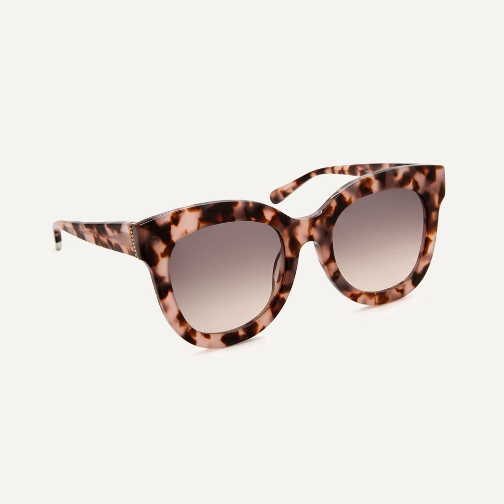 Zuri Sunglasses