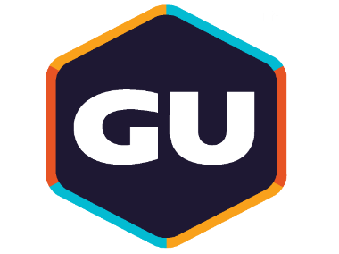 GU Energy New Zealand