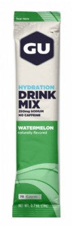GU Hydration Drink Mix (Singles)