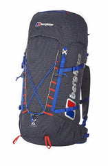 Berghaus Expedition Lite 80L Pack