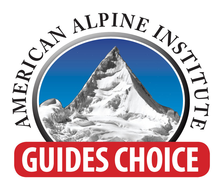 Guides Choice Testing Program