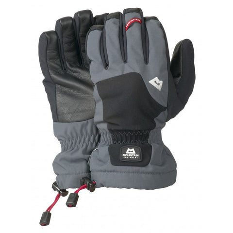Guide Glove - Men's