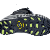 Freeride Boot