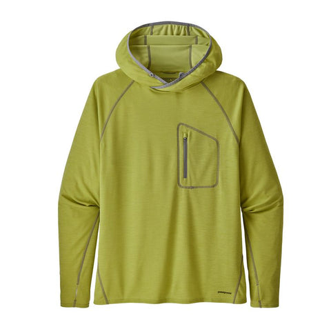 Sunshade Hoody-Men's