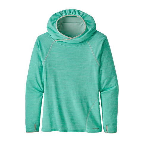 Sunshade Hoody - Women's