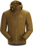 Atom LT Jacket- Men's